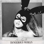 Ariana Grande – Let Me Love You ft. Lil Wayne