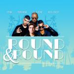 Dyna – Round Round