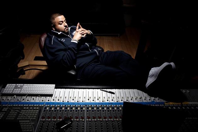 khaled-studio