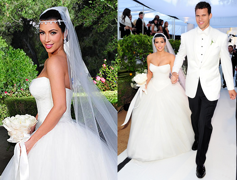 kimkardashianwedding