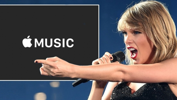 taylor-swift-apple-muzik-reklami