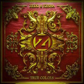 zedd-kesha-true-colors-official