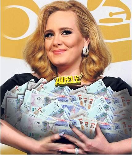 Adele-Sony-Musicle-90-milyon-sterlinlik-anlasma-imzaladi84588_1_1