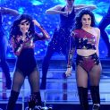Fifth-Harmony-Performance-Billboard-Music-Awards-2016