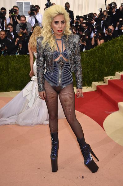 Lady-Gaga-Nicki-Minaj-Met-Galası-2016-5