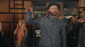 Justin Timberlake – Can't Stop The Feeling (First Listen)