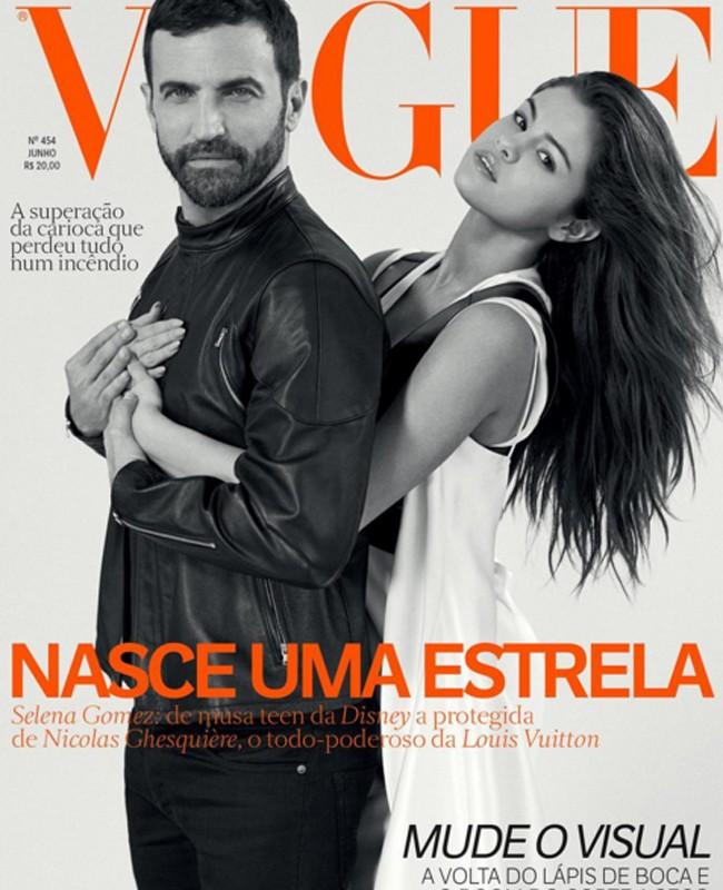 Selena-Gomez-Vogue-Brezilya-Dergisinin-Kapağında-2