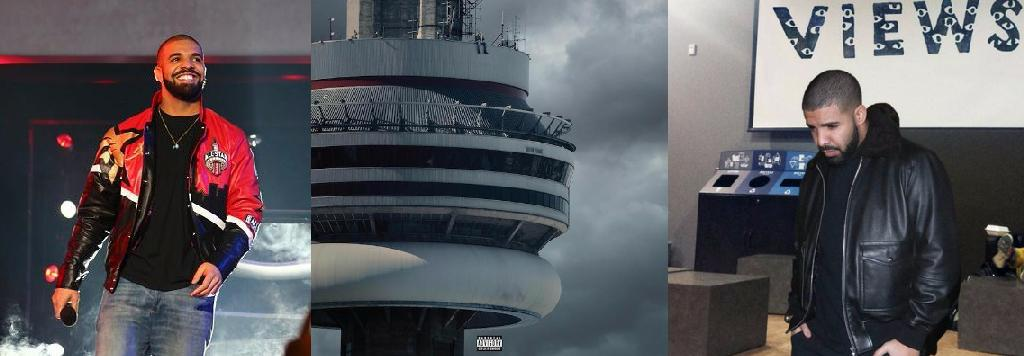 drake-views-from-the-6-album