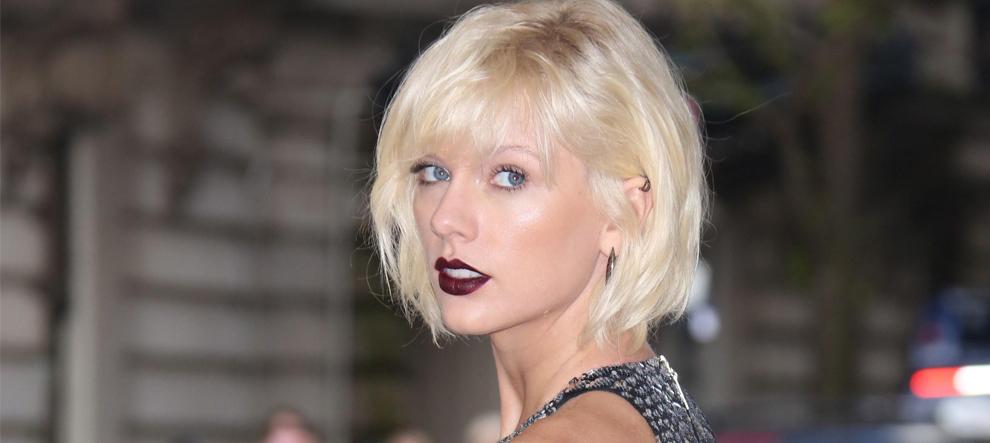 francisco-velasquez-Grupo-de-neo-nazis-consideran-a-Taylor-Swift-su-reina