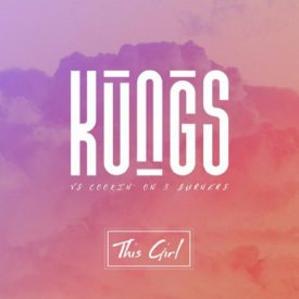 kungs-vs-cookin