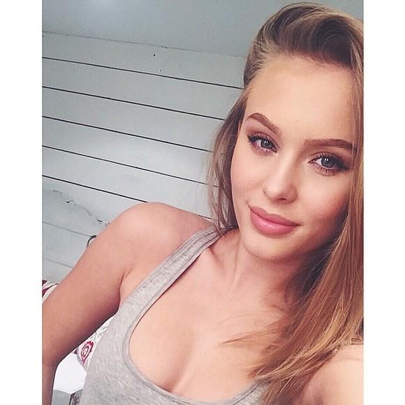 selfies-zara-larsson-580