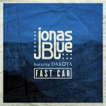 Jonas Blue feat. Dakota – Fast Car
