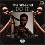 The Weeknd – Do It