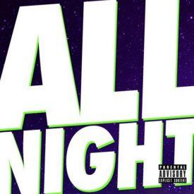 wiz-khalifa-juicy-j-all-night