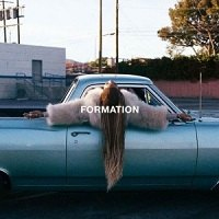 zzbeyonce_-_formation