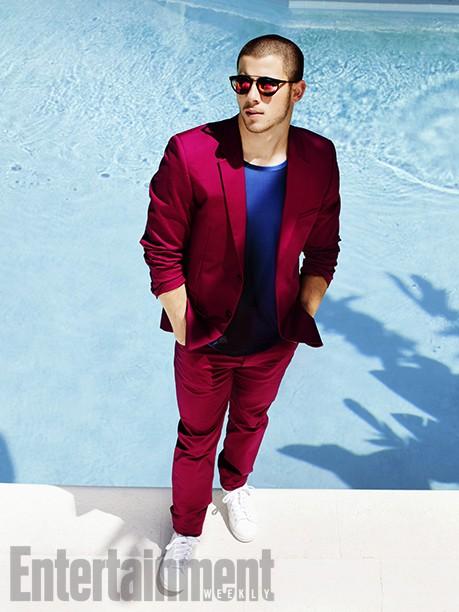 Nick-Jonas-Entertainment-Weekly-2