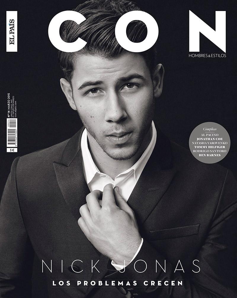 Nick-Jonas-x-Icon-Magazine-1