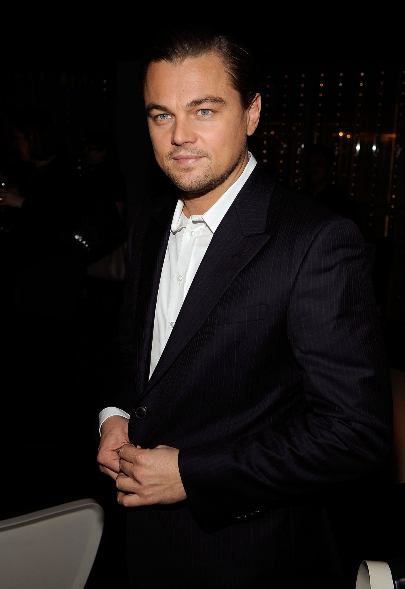 Photos-Leonardo-DiCaprio-Martin-Scorsese-Bar-Refaeli-Armani-Party-Premiere-Shutter-Island-2010-02-17-140022