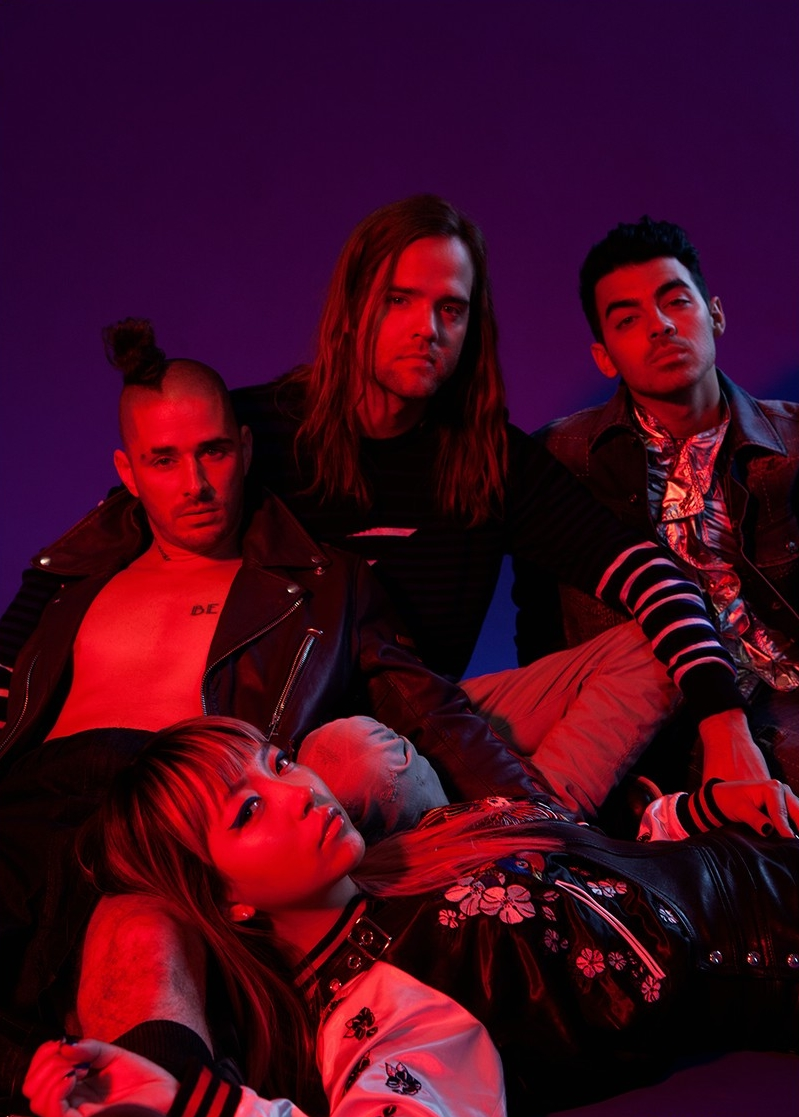 dnce-paper-magazine-feature-photo-01