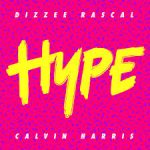 Dizzee Rascal ft Calvin Harris – Hype