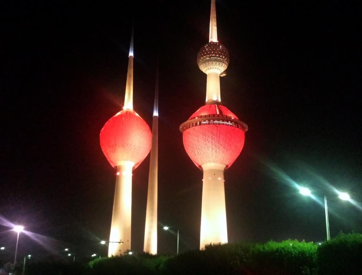 kuveyt-bayrak_6830