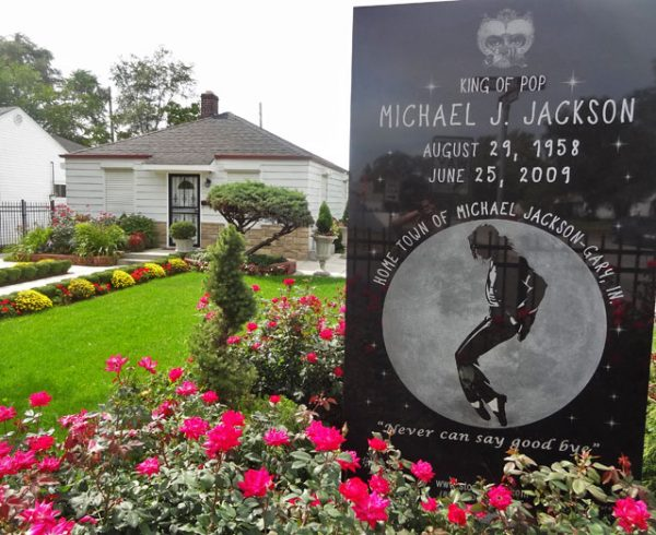 michael-jacksons-birth-home