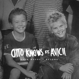 otto-knows-avicii-back-where-i-belong