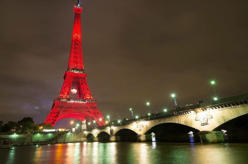 paris-eyfel_2925