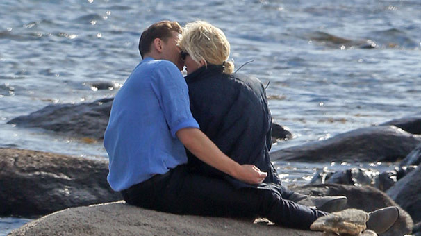 taylor-swift-tom-hiddleston-opusurken-yakalandi-7202445