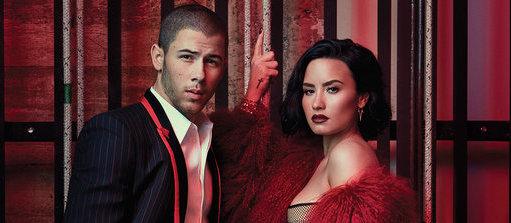01-Nick-Jonas-and-Demi-Lovato-56-bb19-fea-billboard-6-1548