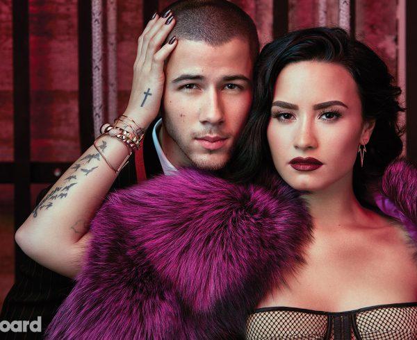02-Nick-Jonas-and-Demi-Lovato-92-bb19-fea-billboard-i-1548