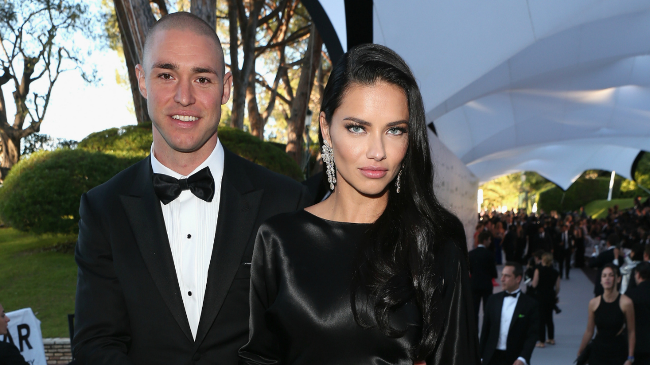 1280_Adriana_Lima_Joe_Thomas_GettyImages-532756060