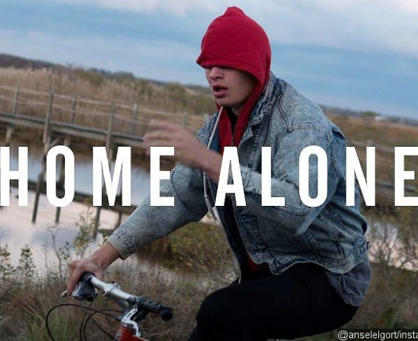 ansel-elgort-releases-upbeat-debut-single-home-alone
