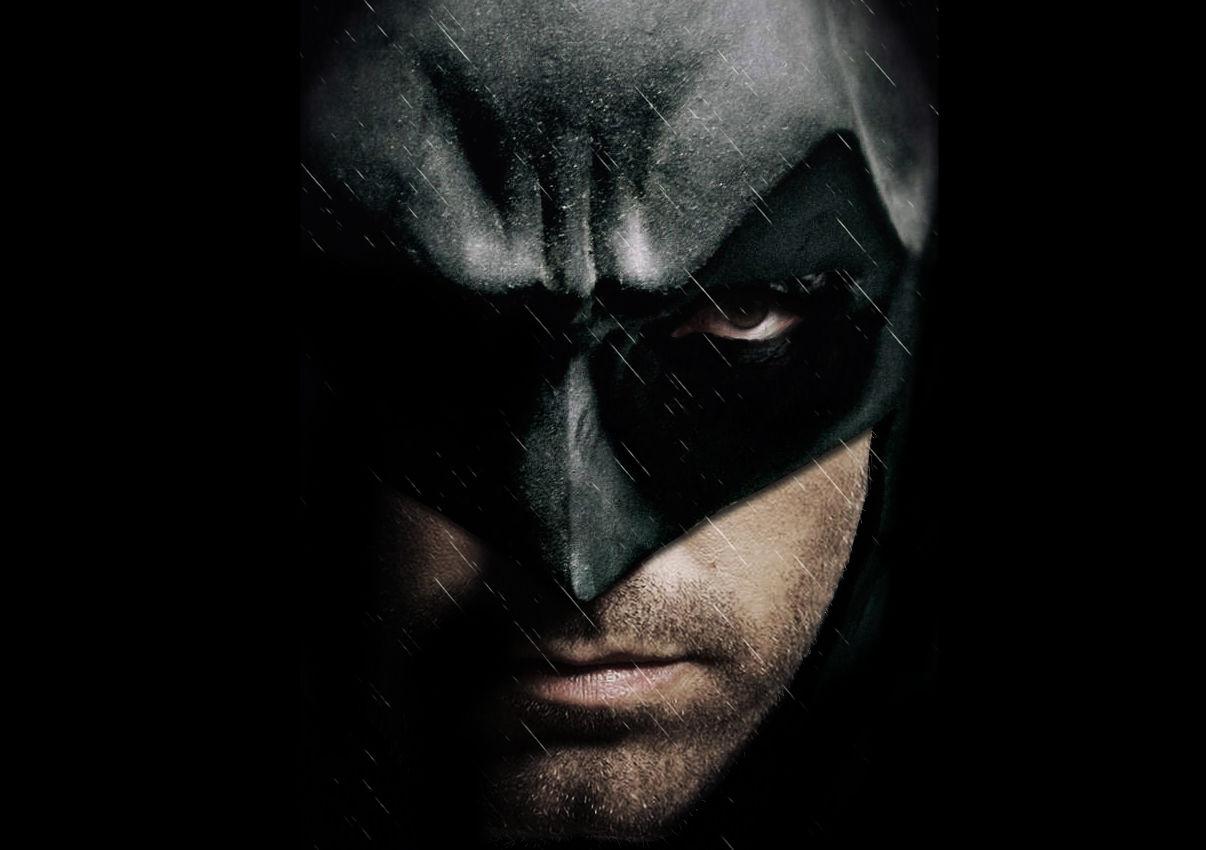 ben-affleck-batman-v-superman-adaletin-şafağı-filmi