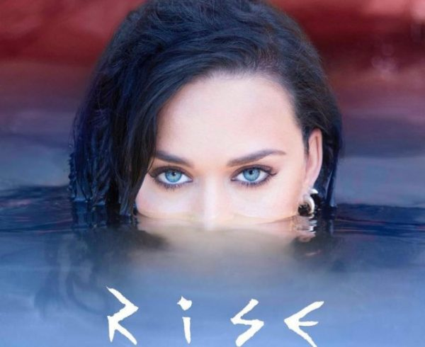 Katy-Perry-Rise-640x640