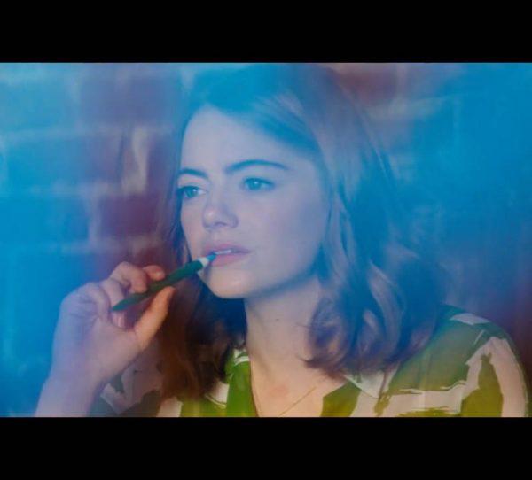 La La Land (2016 Movie) Official Teaser Trailer – 'Audition'-DBUXcNTjviI