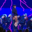 Rihanna_Performs_Needed_Me_and_Bitch_Better_Have_My_Money_vma_2016