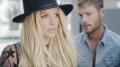 Britney Spears – Make Me ft. G-Eazy