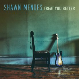 Shawn-Mendes-Treat-You-Better-2016-Official