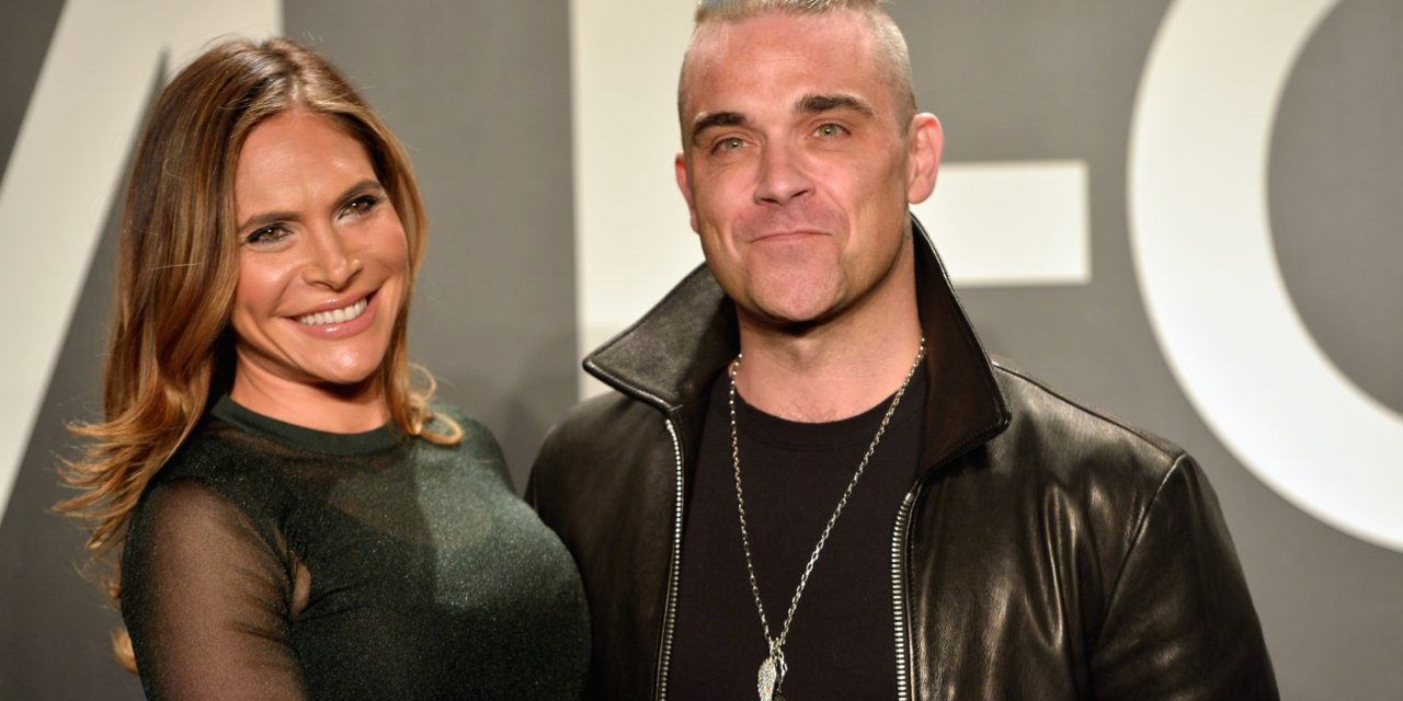 ayda-field-robbie-williams-birlikte--1280x640