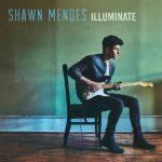 Shawn Mendes – Three Empty Words