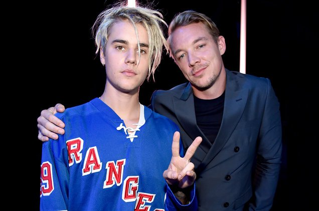 single-review-major-lazer-ft.-justin-bieber-cold-water-02