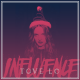 "Tove Lo – ""Influence"" (Feat. Wiz Khalifa)"
