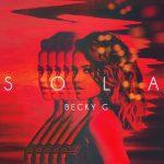 Becky G – Sola