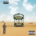 DJ Snake – Let Me Love ft. Justin Bieber