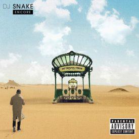 dj-snake-ft-justin-bieber-let-me-love