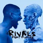 Usher – Rivals ft. Future