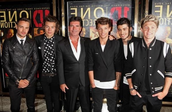 simon-cowell-is-not-happy-with-this-member-of-one-direction__534382_
