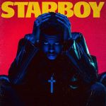 The Weeknd – Starboy (ft. Daft Punk)
