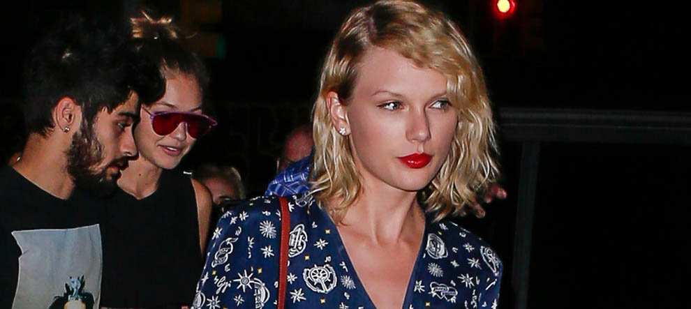 taylor-swift-liberty-ross-party